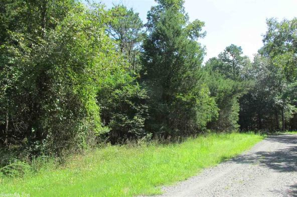 3.5 Acres Ravine Rd. & Mocking Bird Ln., Tumbling Shoals, AR 72581 Photo 1