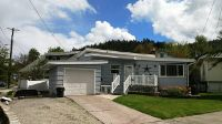 Home for sale: 405 S. Maple St., Kellogg, ID 83837