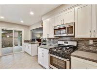 Home for sale: 26904 Fond Du Lac Rd., Rancho Palos Verdes, CA 90275