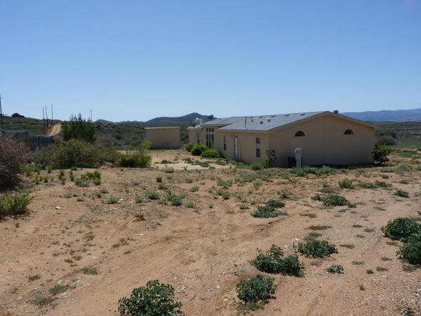 1140 N. Upper Gold Rd., Dewey, AZ 86327 Photo 81