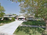 Home for sale: Mansfield, Alsip, IL 60803