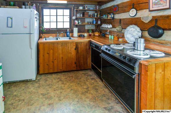 6233 County Rd. 90, Moulton, AL 35650 Photo 50