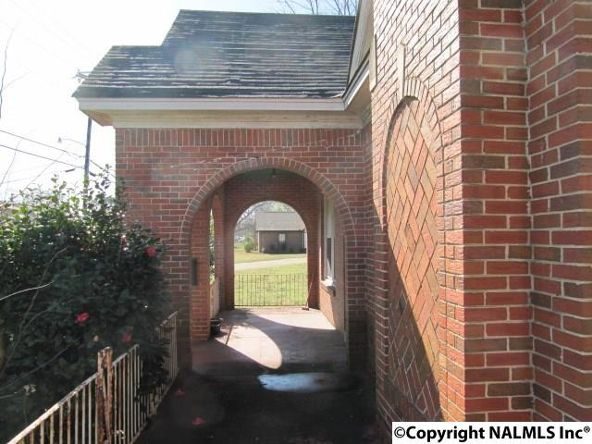 313 Baltimore Avenue, Albertville, AL 35950 Photo 13