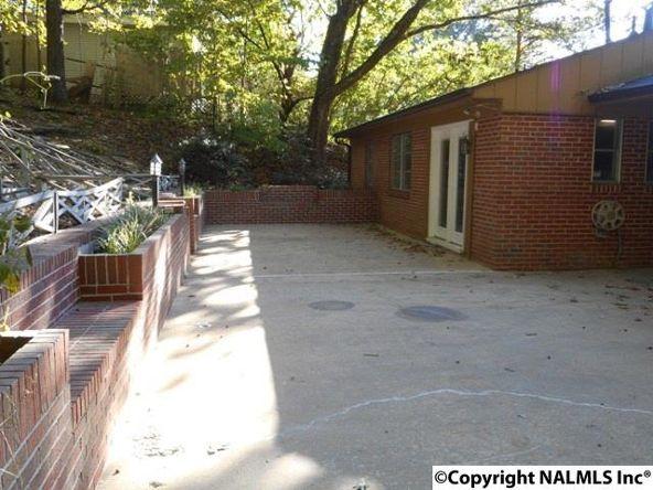 456 Country Club Dr., Gadsden, AL 35901 Photo 37