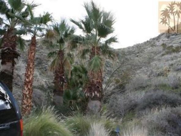 38893 Trinidad Cir., Palm Springs, CA 92264 Photo 20