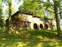 Home for sale: 10997 Ferdon Ln., Aurora, IN 47001