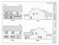 Home for sale: 304 N. Ackworth Ln., Spartanburg, SC 29301