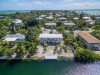 Home for sale: 17157 Bonita Ln., Sugarloaf Key, FL 33042