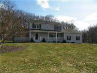 Home for sale: 95 Bridle Path Dr., Southington, CT 06489