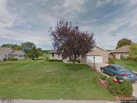 Home for sale: Scottie, New Franken, WI 54229