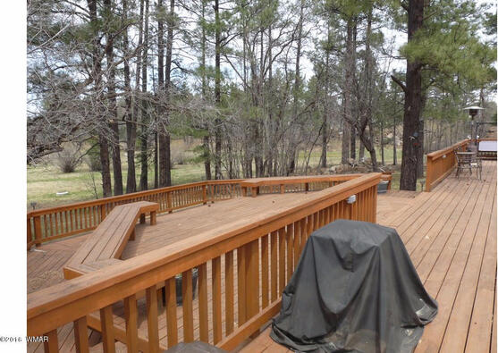 1473 E. Spruce Ln., Pinetop, AZ 85935 Photo 20
