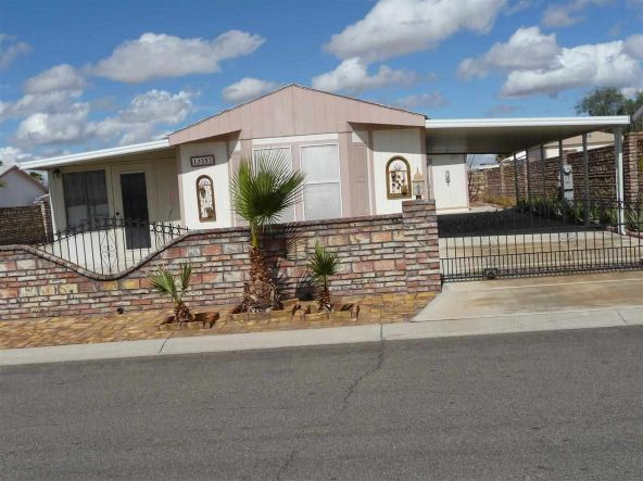 13252 E. 55 Dr., Yuma, AZ 85367 Photo 18