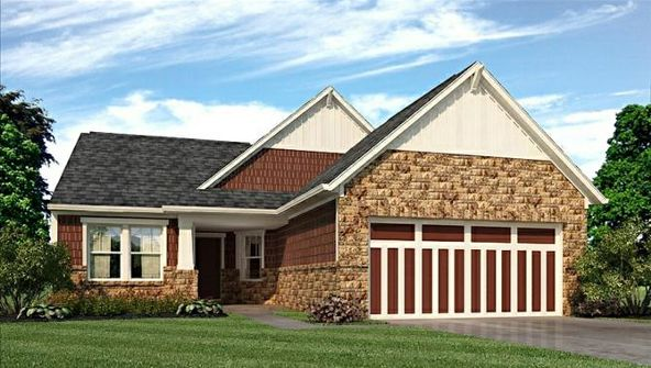 177 S. Stonechase Crossing Rd., Bloomington, IN 47403 Photo 3