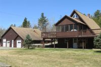 Home for sale: 277 Tarbox Hill Rd., Orleans, VT 05860