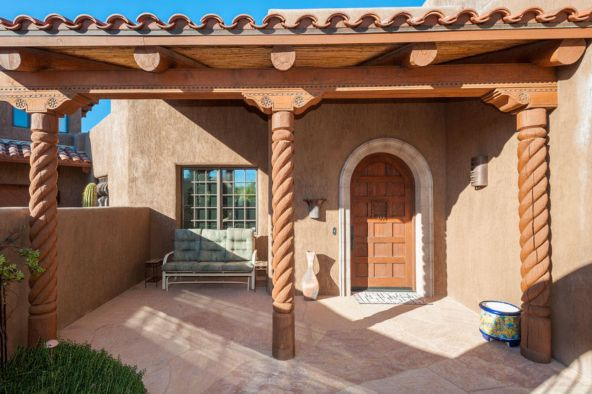 100 Soldiers Pass Rd., Sedona, AZ 86336 Photo 15