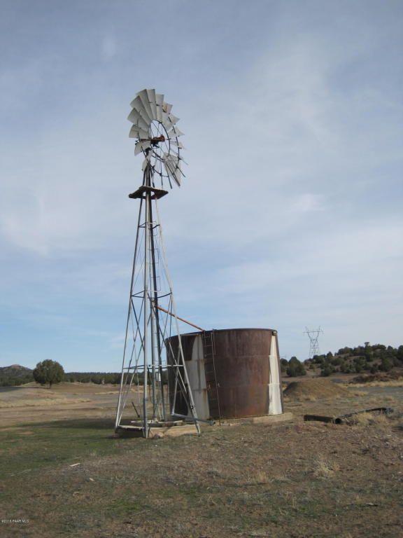 8451 W. Dillon Wash Rd., Prescott, AZ 86305 Photo 2