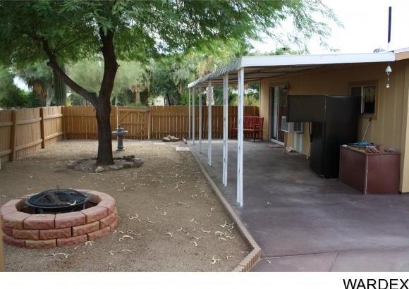 27945 Norris Ave., Bouse, AZ 85325 Photo 15