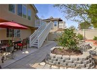 Home for sale: Frontier St., Rancho Santa Margarita, CA 92679