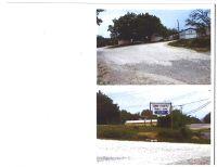 Home for sale: 488 Junction Hwy., Ingram, TX 78025