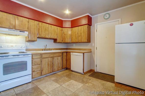 936 W. 20th Avenue, Anchorage, AK 99503 Photo 15