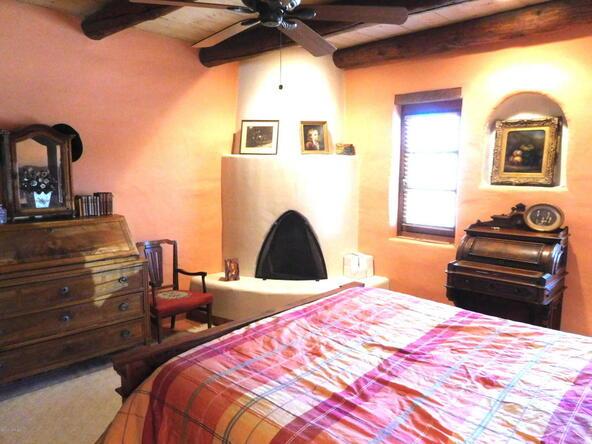62 Rail X-Ranch Estates, Patagonia, AZ 85624 Photo 60