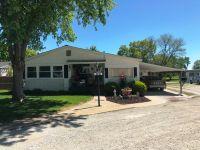 Home for sale: 1312 E. 17th St., Trenton, MO 64683