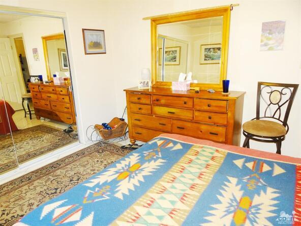 74431 de Anza Way, Palm Desert, CA 92260 Photo 40