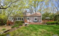 Home for sale: 78 Alpine Way, Huntington, NY 11746