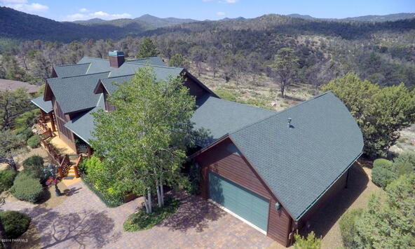 1472 Trailhead, Prescott, AZ 86305 Photo 47