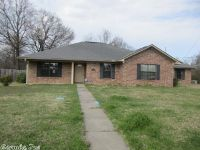 Home for sale: 1009 E. 10, Pine Bluff, AR 71601