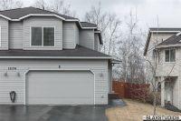 Home for sale: 11176 Aberdeen Cir. B, Eagle River, AK 99577
