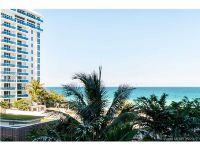 Home for sale: 2301 Collins Ave. # 619, Miami Beach, FL 33139