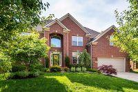 Home for sale: 3116 Hemingway Ln., Lexington, KY 40513