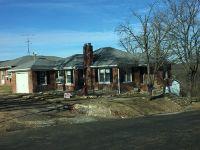 Home for sale: 103 N. 6th St., Linn, MO 65051