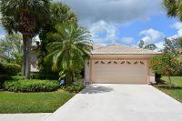 Home for sale: 4830 S.E. Devenwood Way, Stuart, FL 34997