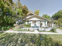 Home for sale: Roselawn, Monroe, LA 71201