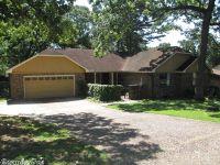 Home for sale: 6916 Incas Dr., North Little Rock, AR 72116