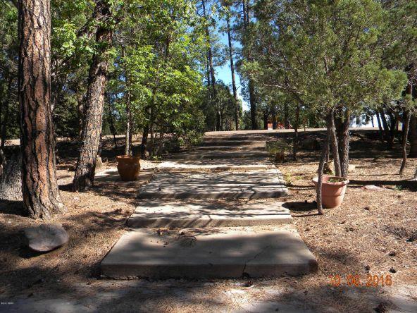 1698 North Dr., Lakeside, AZ 85929 Photo 27