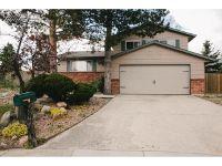 Home for sale: 6140 Flintridge Dr., Colorado Springs, CO 80918