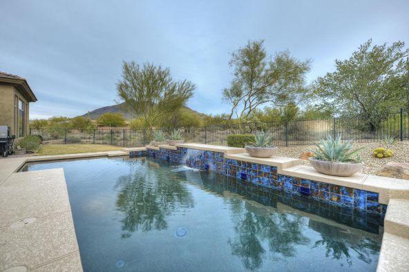 34825 N. Desert Winds Cir., Carefree, AZ 85377 Photo 33