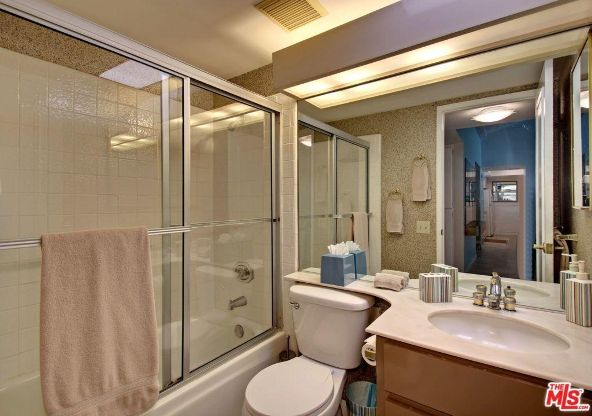 1440 E. Rosarito Way, Palm Springs, CA 92262 Photo 24