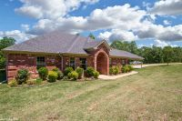 Home for sale: 19100 Springway Dr., Alexander, AR 72002