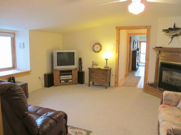 22142 Cottontail Dr., Crosby, MN 56441 Photo 6