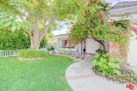 Home for sale: 2733 Parkview Dr., Thousand Oaks, CA 91362