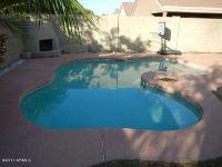 Home for sale: 817 S. Esmeralda --, Mesa, AZ 85208