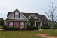 Home for sale: 103 Rolling Hill, Williamson, GA 30292