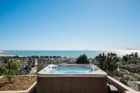 Home for sale: 1091 Gilliard Ln., Ventura, CA 93001