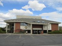 Home for sale: 1155 Pocatello Creek Rd., Pocatello, ID 83201
