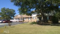 Home for sale: 0 Mcever Rd., Oakwood, GA 30566