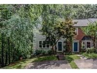 Home for sale: 2759 New South Dr., Marietta, GA 30066